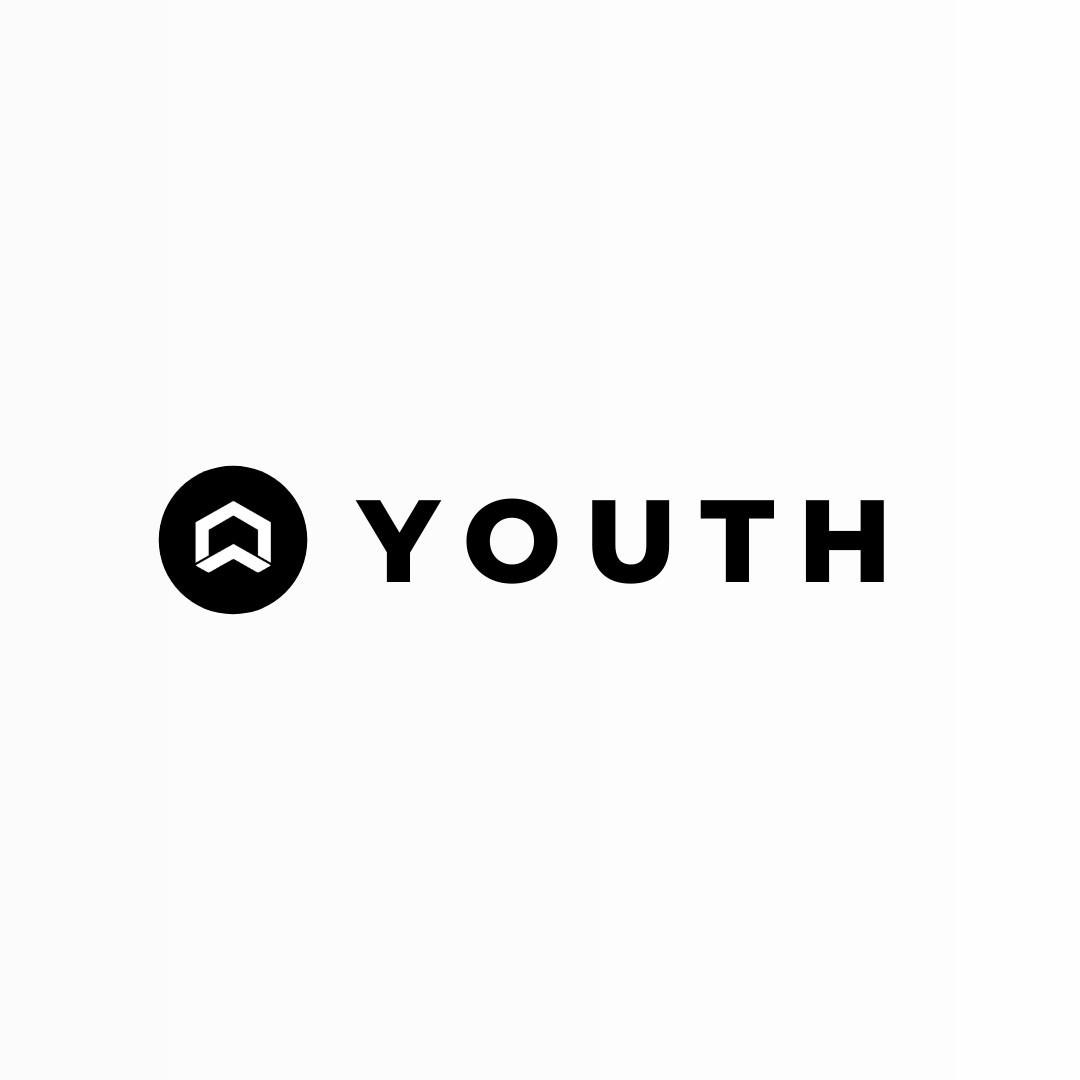HC Youth Instagram Logo