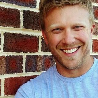 Chris Jones photo